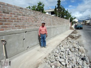 Bauarbeiter_3