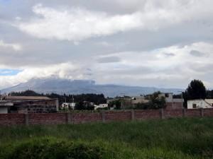 Chimborazo_1