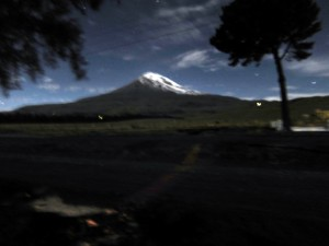 Chimborazo_12