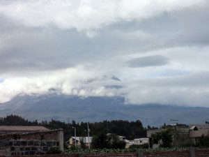 Chimborazo_2