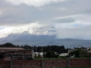 Chimborazo_3