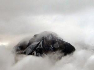 Chimborazo_4