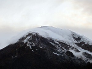 Chimborazo_6