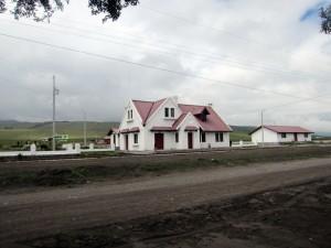Estacion Urbina_1