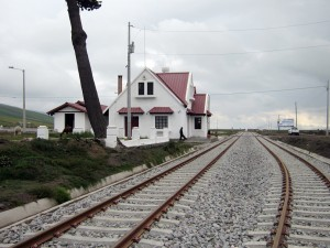 Estacion Urbina_2