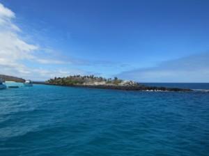 IMG 4702-300x224 in ... Galapagos!