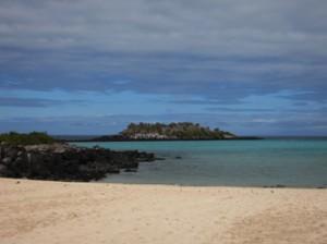 IMG 4753-300x224 in ... Galapagos!