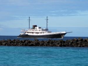 IMG 4797-300x224 in ... Galapagos!