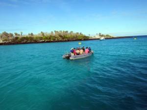 IMG 4822-300x224 in ... Galapagos!