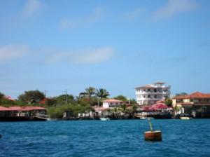 IMG 4915-300x224 in ... Galapagos!