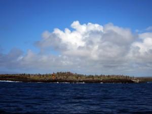 IMG 4926-300x224 in ... Galapagos!