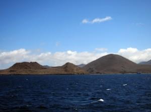 IMG 4938-300x224 in ... Galapagos!