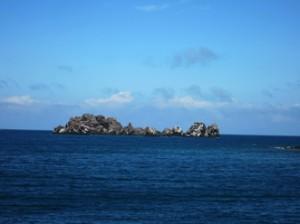 IMG 4951-300x224 in ... Galapagos!