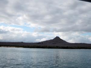 IMG 5001-300x224 in ... Galapagos!