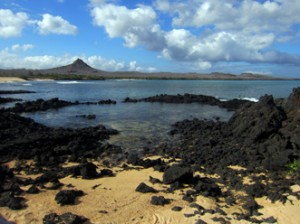 IMG 5014-300x224 in ... Galapagos!