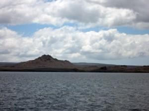 IMG 5057-300x224 in ... Galapagos!