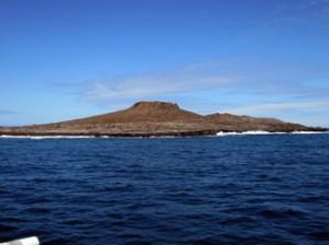 IMG 5078-300x224 in ... Galapagos!