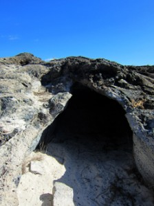 IMG 5124-224x300 in ... Galapagos!
