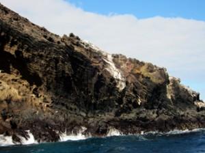 IMG 5165-300x224 in ... Galapagos!