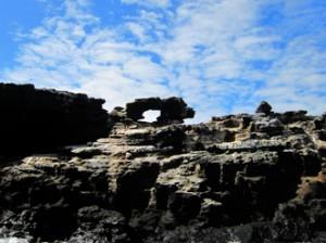 IMG 5181-300x224 in ... Galapagos!