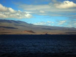 IMG 5203-300x224 in ... Galapagos!