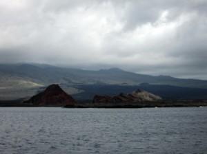 IMG 5213-300x224 in ... Galapagos!