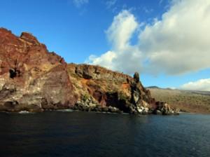 IMG 5282-300x224 in ... Galapagos!