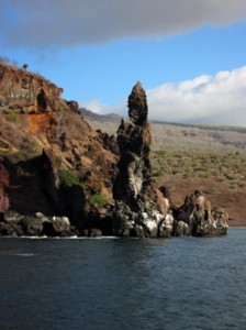 IMG 5286-224x300 in ... Galapagos!