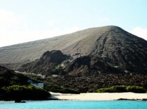 IMG 5465-300x224 in ... Galapagos!