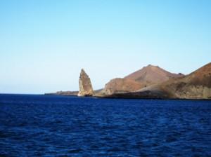 IMG 5467-300x224 in ... Galapagos!