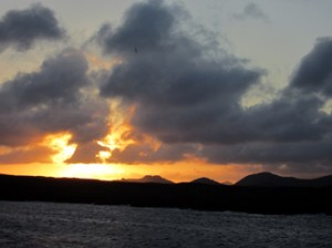 IMG 5469-300x224 in ... Galapagos!