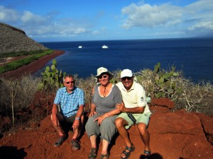 IMG 5507-300x225 in ... Galapagos!