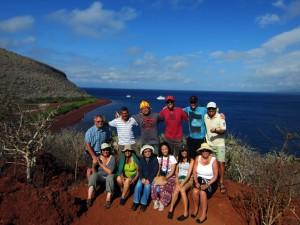 IMG 5509-300x225 in ... Galapagos!