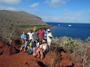IMG 5510-300x224 in ... Galapagos!