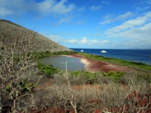 IMG 5511-300x224 in ... Galapagos!
