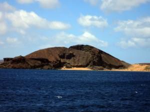 IMG 5534-300x224 in ... Galapagos!