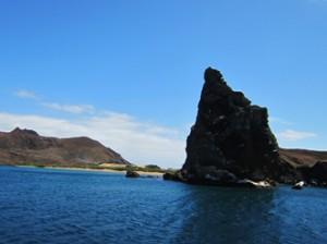 IMG 5545-300x224 in ... Galapagos!