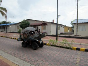 IMG 5596-300x224 in ... Galapagos!