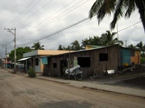 IMG 5720-300x224 in ... Galapagos!