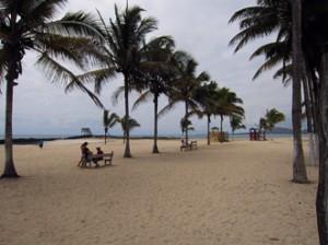 IMG 5721-300x224 in ... Galapagos!