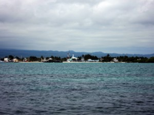 IMG 5739-300x224 in ... Galapagos!
