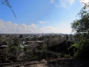 IMG 5784-300x224 in ... Galapagos!