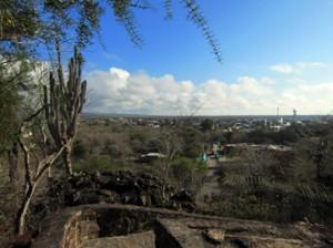 IMG 5785-300x224 in ... Galapagos!