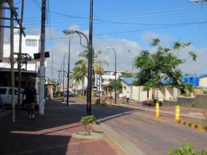 IMG 5840-300x224 in ... Galapagos!