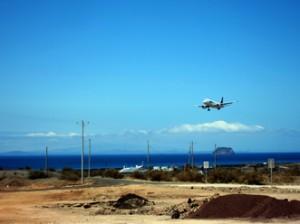 IMG 5862-300x224 in ... Galapagos!